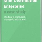 Milk Distribution Case Study
