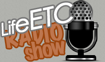 LifeETC Radio Show