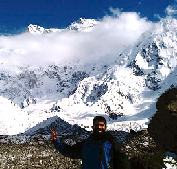 fairy meadows pictures